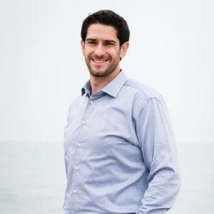 Josh Liebman
