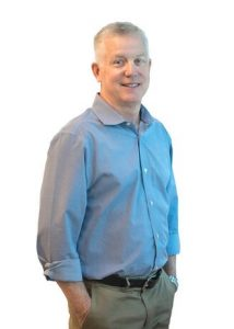 Tim Shope, Avid Solutions