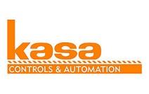 Kasa Controls & Automation Logo