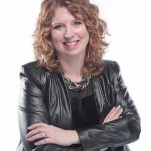 Lisa Ryan Grategy