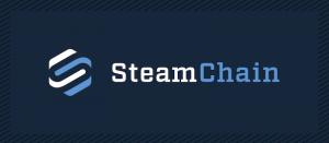 SteamChain
